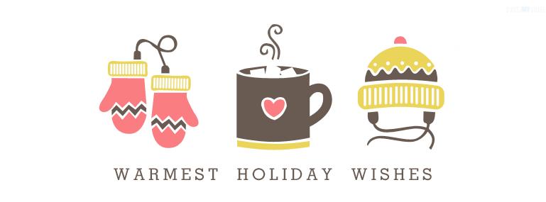 Have a great winter break!